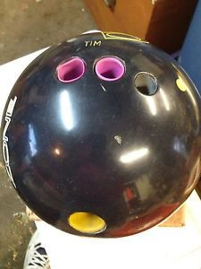 Brunswick Command Zone Bowling Ball