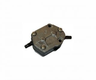 Yamaha Outboard Fuel Pump Assembly 692 24410 00 00