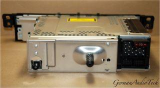 BMW E46 Business CD  Player Radio Stereo Alpine CD53 323 325 328 330 M3