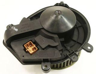AC Heater Blower Fan Climatronic 98 01 Audi A4 VW Passat B5 B5 5 8D0 820 021
