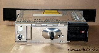 BMW Business CD Player Radio Stereo 96 E39 5 Series 525 530 540 M5 E53 x5 CD53