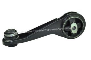 Renault Kangoo Clio MK2 1 5 DCI Rear Gearbox Engine Mount Mounting 8200155207