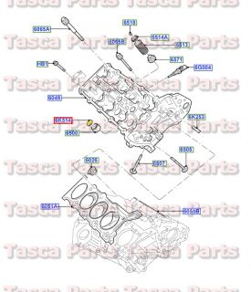 02 Gsxr 750 Wiring Diagram as well Tecumseh Engines Wiring Diagram also Cat D8 Wiring Diagram in addition Metro Engine Carb as well Ls Engine Block Numbers. on ls1 carburetor