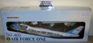 DML Dragon Wings Cutaway Project 47010 1 144 Air Force One gms Customs Hobby