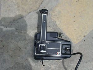 Mercury Outboard Control Parts on PopScreen