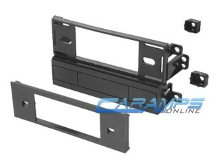 ★toyota Car Truck Stereo Radio Dash Install Mounting Kit Dash Installation Trim★
