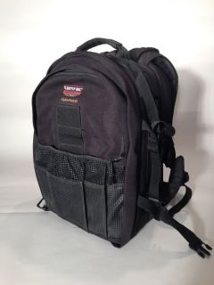 Tamrac Expedition 8 Camera Bag Rainproof Backpack