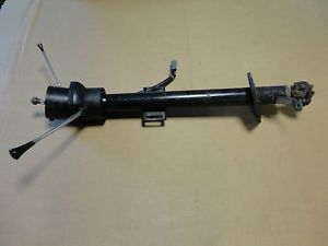 1979 79 Ford F150 F250 F100 Pickup Truck Automatic Tilt Steering Column