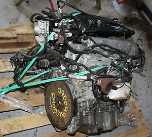 Photo Of 2004 Escape Engine To See Spark Plugs Autos Post