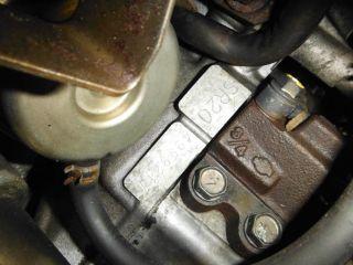 Nissan Pulsar Gtir JDM SR20DET Engine AWD Trans Wiring ECU MAF Motor sr20 DET