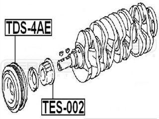 1965 Lemans Wiring Diagram also 1973 Dodge Dart Wiring Diagram further 70 Ford Fairlane Wiring Diagram in addition 2001 Bmw 325i Fuel Lines besides 1964 Gto Ac Wiring Diagram. on 1964 pontiac lemans wiring diagram