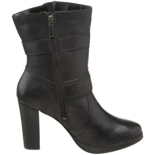 Harley Davidson Marissa Womens Boot Shoes All Sizes