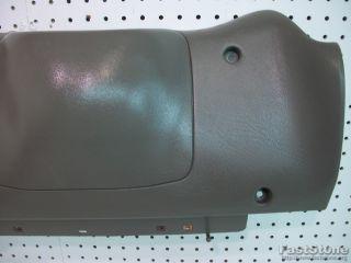 Interior Dash Knee Bolster Steering Column Cover Chevy GMC Pickup Truck S10 s 10
