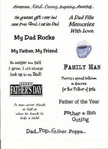 Quotes About Irresponsible Father's on PopScreen