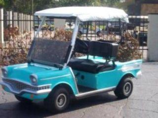 VW Golf 3 Body Kit on PopScreen