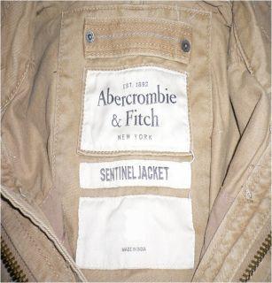 abercrombie adult catalog