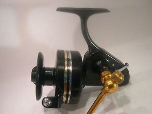 Penn 706Z Manual Saltwater Surf Spinning Reel