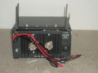 Astron RS 12A CB Ham Radio Power Supply