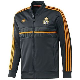 Adidas Real Madrid Anthem Jacket Training Jersey 3 4 Pant or Accessories