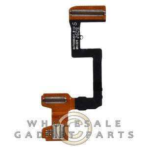Flex Cable for Motorola i580 Ribbon Cord Cable Connector Replacement Part Parts