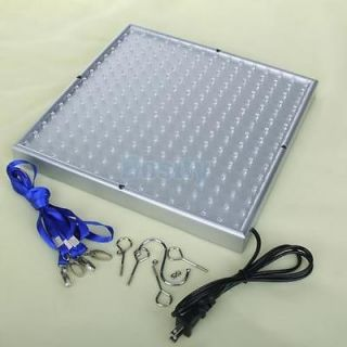 UV Lamp Tube Light Bulb Aquarium Lamp Pond Clarifier Fish Tank UV Sterilizer New