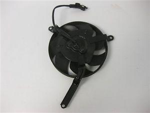 Yamaha R1 02 03