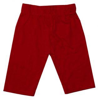 Superman Logo Costume DC Comics Baby Romper Snapsuit w Pants 2 PC Set