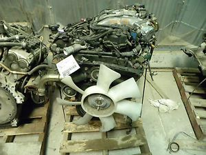 vq40de twin turbo