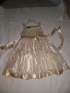 Girls Glitz Pageant Dresses Size 8