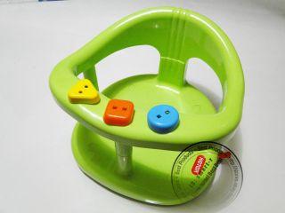 bebelove baby bath ring on popscreen. Black Bedroom Furniture Sets. Home Design Ideas