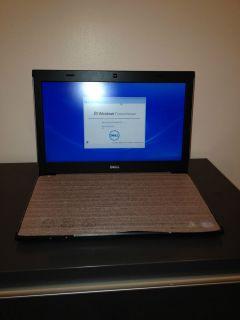 Dell Latitude 3330 Intel Core i5 3rd Gen 4GB 3 yrs Warranty