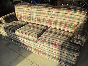 Smith Brothers Couch Berne In