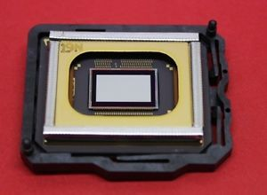 S1272 6403 DLP DMD Chip for LG Panasonic Samsung Toshiba TV 52HM95
