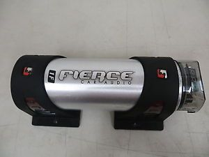 Car Audio Capacitor 10 Farad