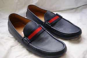 Gucci Driving Shoe Size 10
