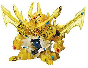 100 Genuine New Takara Tomy Cross Fight B Daman Starter CB 43 Smash Dragold