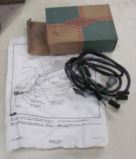 181532960_61 62 corvair accessory wiring harness 988216 jensen vm9214 wiring harness diagram on popscreen jensen vm9214 wiring harness at cos-gaming.co