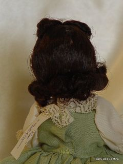 Madame Alexander Beth from The Little Women Collection 406