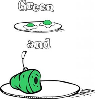 green eggs clip art on popscreen