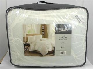 king bed comforter set bamboo by sleeping beauty easy care c