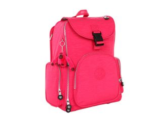 Kipling Alcatraz II Backpack w/ Laptop Protection