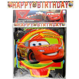 Printable Happy Birthday Banner On Popscreen