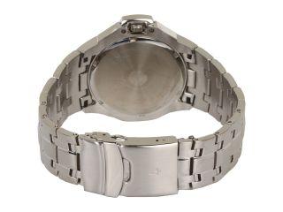 Bulova Mens Marine Star 98b162, Watches