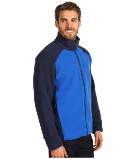 ee24e6ec2 The North Face RDT 300 Jacket Nautical Blue/Cosmic Blue on PopScreen