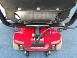 Go Chair Electric Wheelchair Very Portable We SHIP