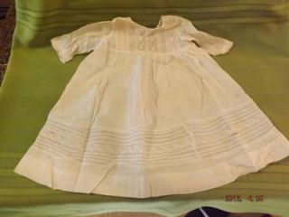 Lot Antique Victorian Baby Boy Clothes Blanket One Owner Bonnet Jacket Gowns