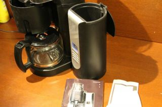 Krups Thermal Coffee Maker on PopScreen