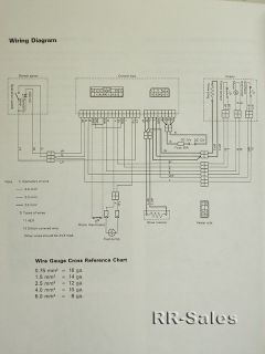 181971912_thermo king my16 thermo diesel heat maintenance manual thermo king operating manual truck unit v 250 refrigeration system thermo king v200 wiring diagram at soozxer.org