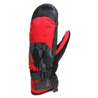 Mens Grenade Snowboard Gloves