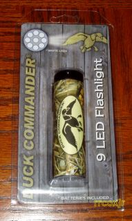 Duck Dynasty Commander: Clothing, Shoes & Accessories